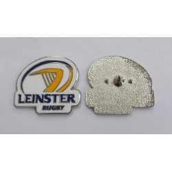 Leinster Pin