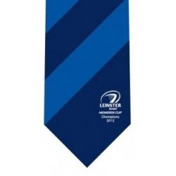 Leinster Rugby Heineken Cup Champions 2012 - BM4154