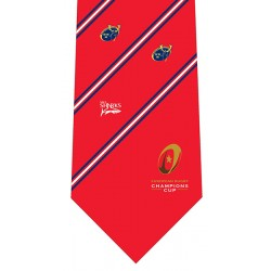 Munster 2014/15 Champions Cup Tie BM5006
