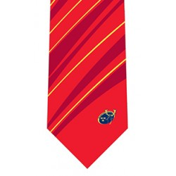 BM 5205 Munster Supporters Tie 2015/16
